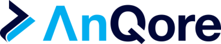 Anqore Logo